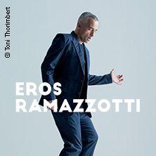 Eros Ramazzotti: Perfetto Tour 2016 // 03.12.2016 - 15.12.2016  // 03.12.2016…