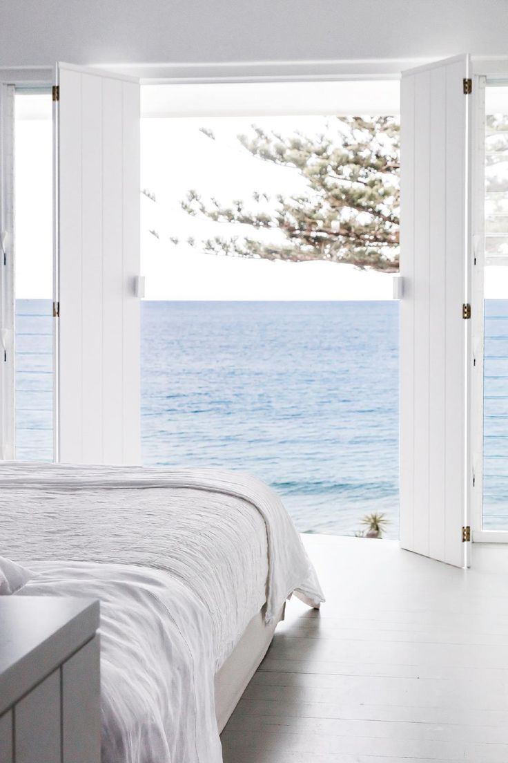 Focusing on our latest development The Beach Shack we can't help but storyboard our favourite beach style interior decorating ideas! http://www.norupwilson.com/projects/current-projects/the-beach-shack
