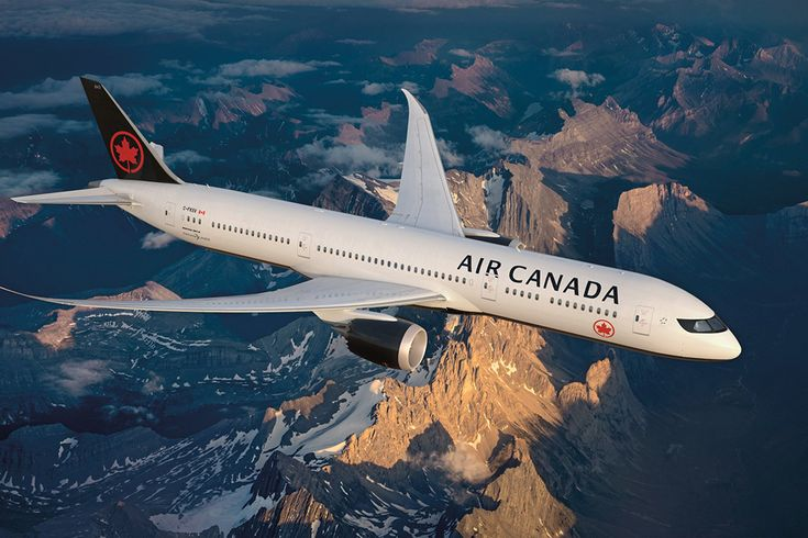 Air Canada Adds Free Wi-Fi for Elite Travelers  Business of Loyalty  Air Canada is revamping its loyalty program to give free perks to frequent flyers. Air Canada  Skift Take: Elite frequent flyers have been pining over free Wi-Fi for some time and Air Canada finally delivered. But the free connectivity will come at a cost to other benefits.   Grant Martin  Free in-flight amenities such as meals booze and entertainment have always been among the perks for elite frequent flyers but until now…