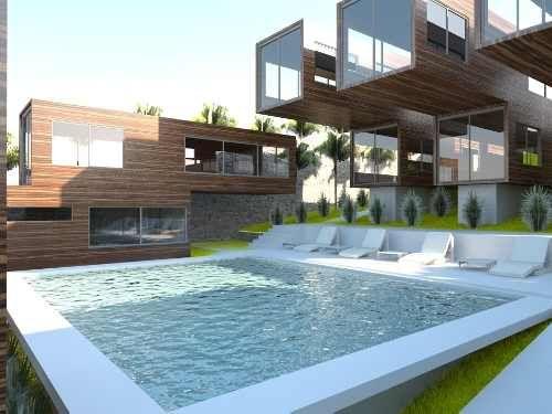 Las 25 mejores ideas sobre piscina de contenedor maritimo - Contenedor maritimo casa ...