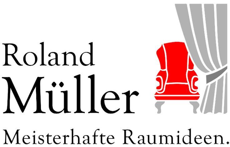 Raumausstatter Müller - Meisterhafte Raumideen seit 1958