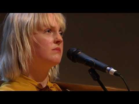 Laura Marling - Sophia (Live at Celtic Connections 2017)