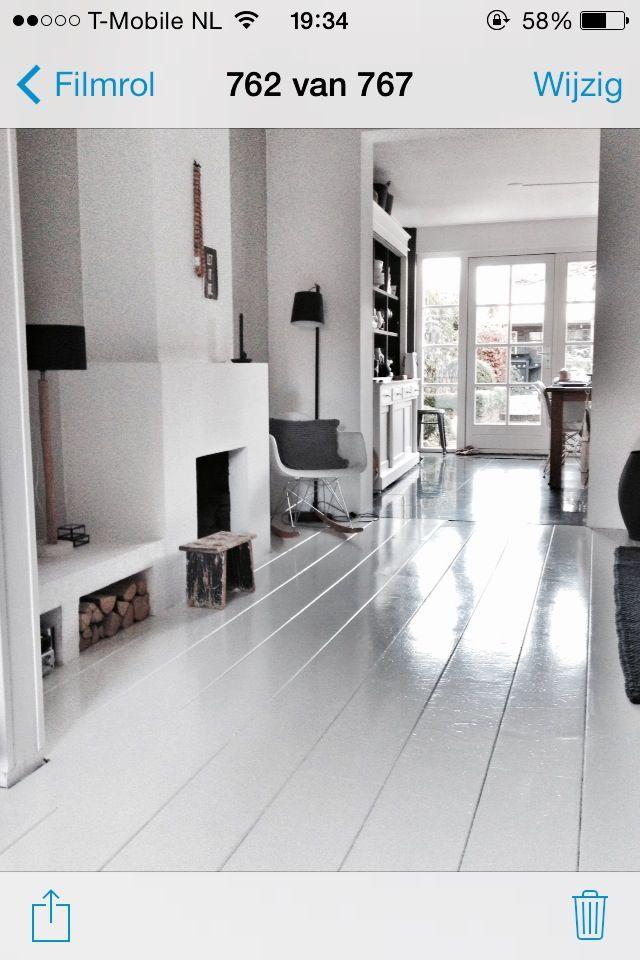 http://www.inspiratie-interieur.nl/marieke-en-haar-gezin-in-hun-jaren-20-woning/
