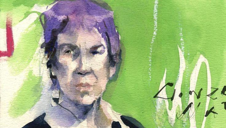 Cento anni fa nasceva la grande scrittrice torinese. Autrice precocissima,   affinò uno stile rigoroso e implacabile che disdegna moralismi e psicologismi