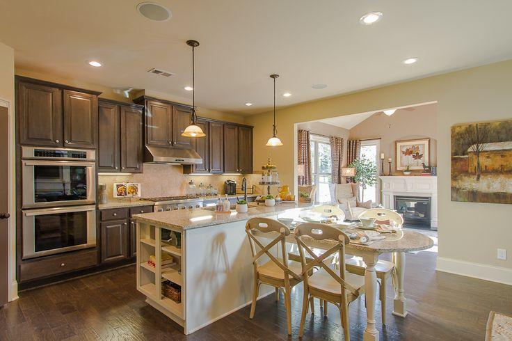 13 best marseille an edward andrews homes community for Custom home builders in atlanta