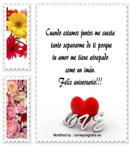descargar mensajes bonitos de aniversario de novios,mensajes de texto de aniversario de novios: http://www.consejosgratis.es/bellas-frases-gratuitas-por-aniversario-de-novios/