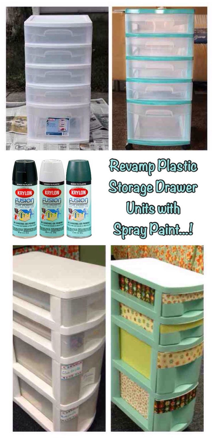 Craft supply storage containers - Craft Supply Storage Containers 47