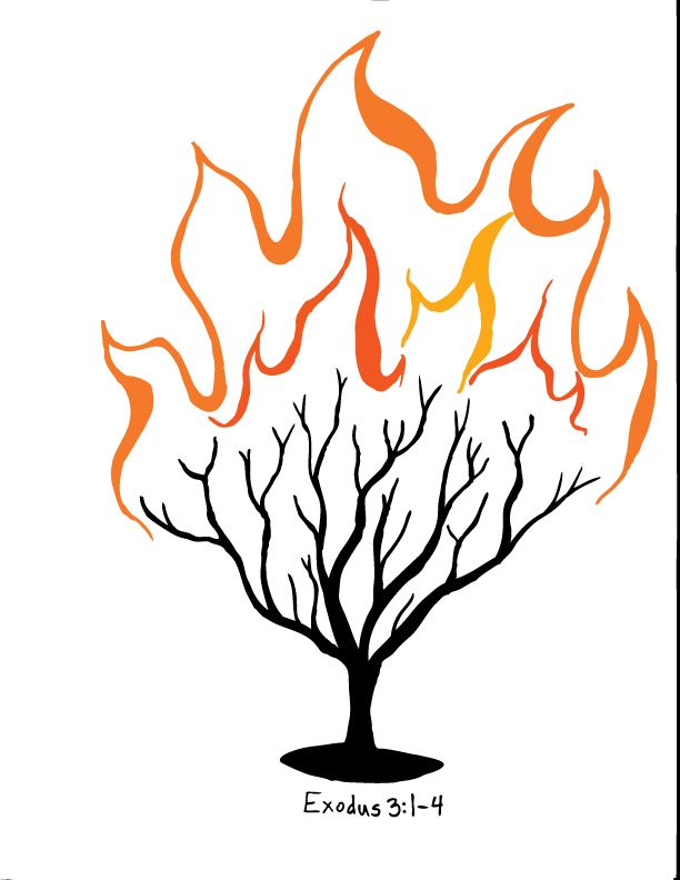135 best images about natural disaster extreme weather on pinterest digital art fire and. Black Bedroom Furniture Sets. Home Design Ideas