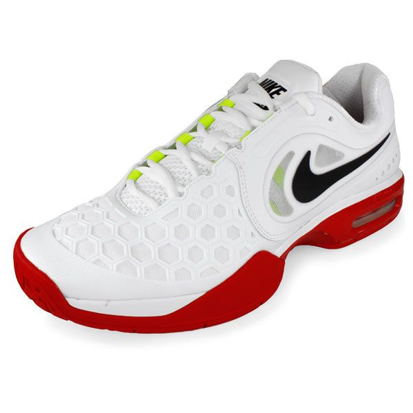 CheapShoesHub com best nike free shoes online outlet, large discount 2013  Latest style FREE RUN Shoes ; Men`s Air Max Courtballistec Tennis Shoes
