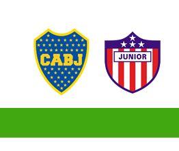 4 abril. #BocaJuniors vs #Junior. #SportWorldTravel. Te esperamos    boca juniors bombonera | boca juniors hinchada | Boca Juniors | Boca Juniors | Boca Juniors | Boca juniors | BOCA JUNIORS | Boca Juniors | Partidos Boca Juniors | Entradas Boca Juniors | La Bombonera