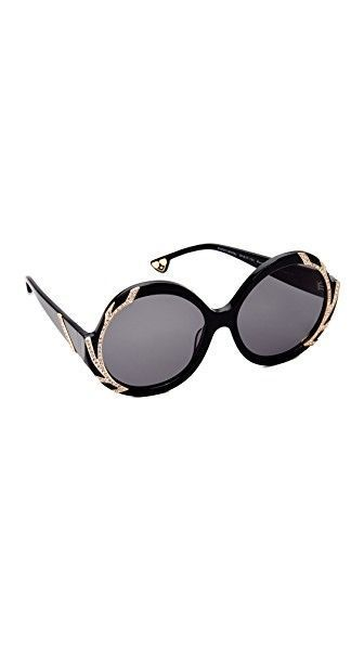 e00b4f2a2e Gafas de sol mujer #MeLasLlevo #Trindu   Gafas de sol mujer   Gafas ...