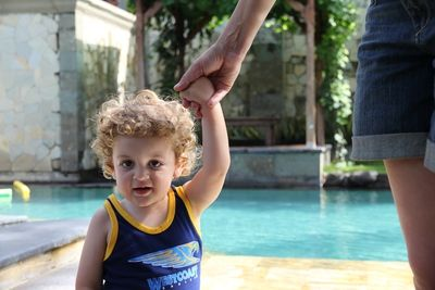 Bali with Babies & Toddlers - Bali