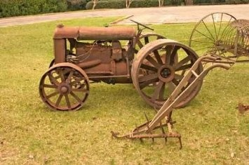 1000 Images About Vintage Farm Tools On Pinterest