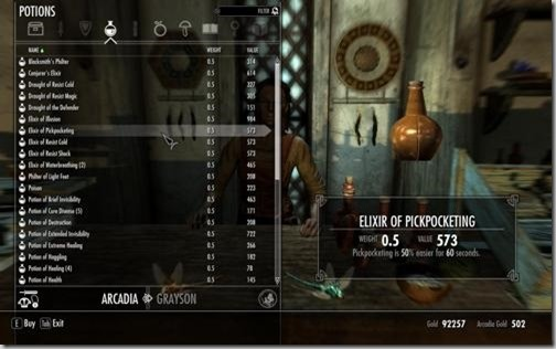 http://www.videomodgame.com/2012/10/download-skyui-interfaccia-utente.html