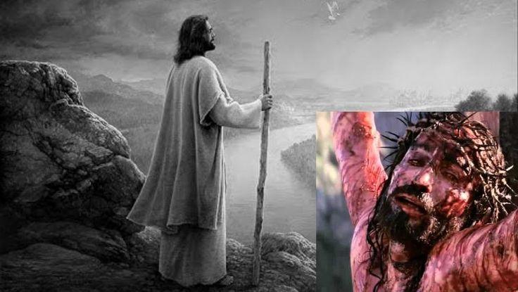 sering di Perdebatkan : NABI ISA DAN YESUS APAKAH SAMA ? Ini Jawab nya !