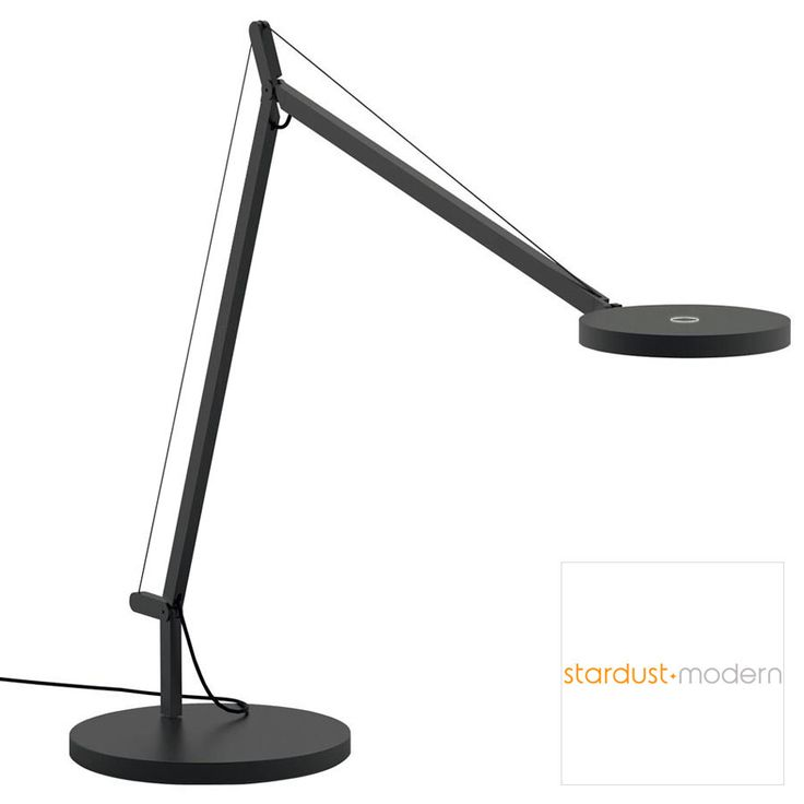 home office desk lamps. Furniture, : Top Notch Home Office Lighting And Reading Lamp Design Using Black Halogen LED Outlet Desk Lamps O
