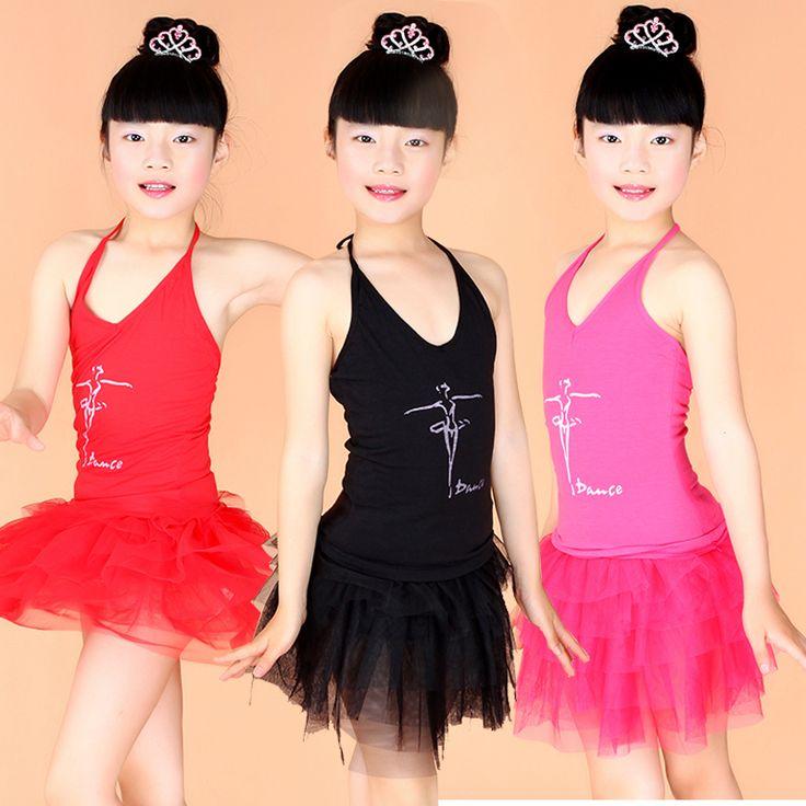 Pas cher livraison gratuite 2015 filles tutu danse robe for Envoyer des fleurs pas cher livraison gratuite