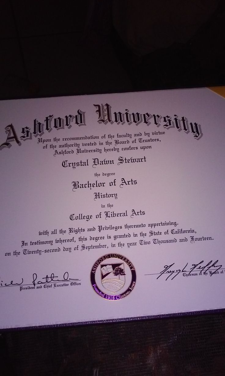 1000  images about ashford university    history and business on pinterest