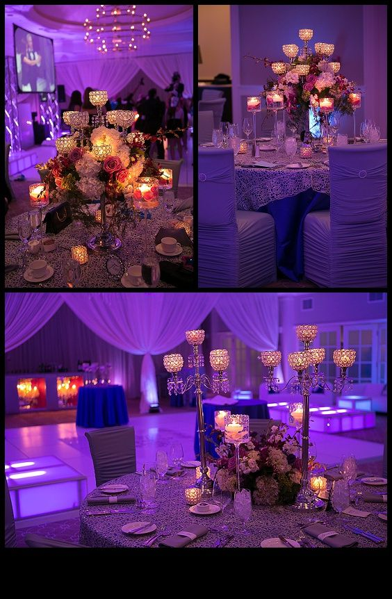 Bat Mitzvah Decor 82 best bat mitzvah ideas images on pinterest | bats, bat mitzvah