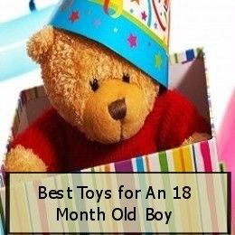 Best 25 christmas gift 18 month old ideas on pinterest 18 month things to do with and activities for 18 month old negle Gallery