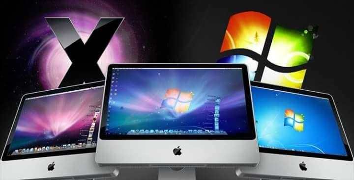 Jasa Install OS Hackintosh dan OSC Mac - TANGSEL - Info Jasa Apa Saja