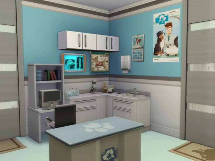 Sims 4 home decor ccm