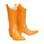 Shit Kickers for UT Games!! GO VOLS! $54.95