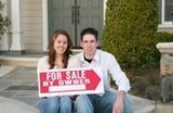 For Sale By Owner Tips #howtosellahousebyowner #sellingahousebyowner #sellhomebyowner