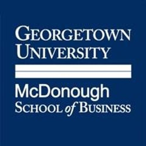 Global Business in Practice - Current Events Week 5 by Georgetown GBP