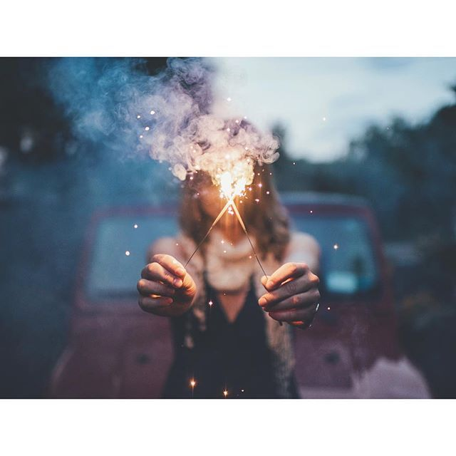 Best 25 sparkler photography ideas on pinterest for Tumblr photography ideas