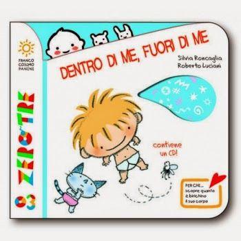 Prima Infanzia e Pedagogia Attiva: Un percorso speciale: dal pannolino alle mutandine...