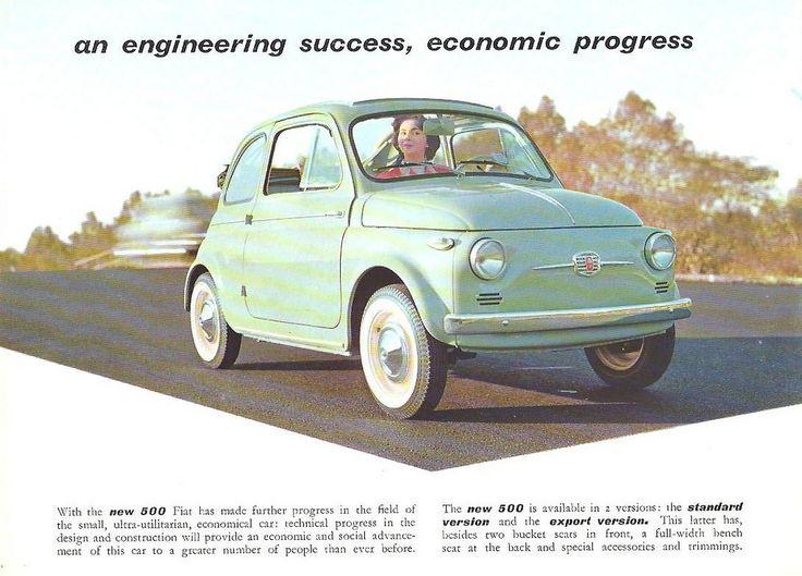 Life is too short for ugly cars   Chromjuwelen
