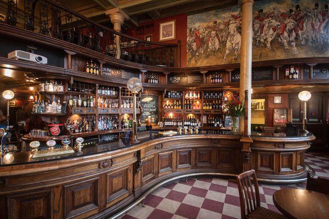 46 migliori immagini a sorsi di birra birre artigianali for Arredamento pub irlandese
