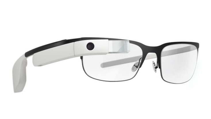 #GoogleGlass may be losing its appeal but you don't lose your #SpecsAppeal ever!