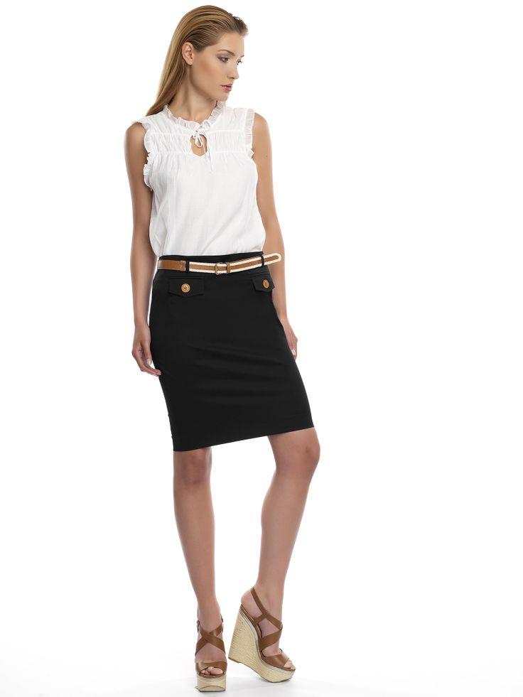 #skirt_black