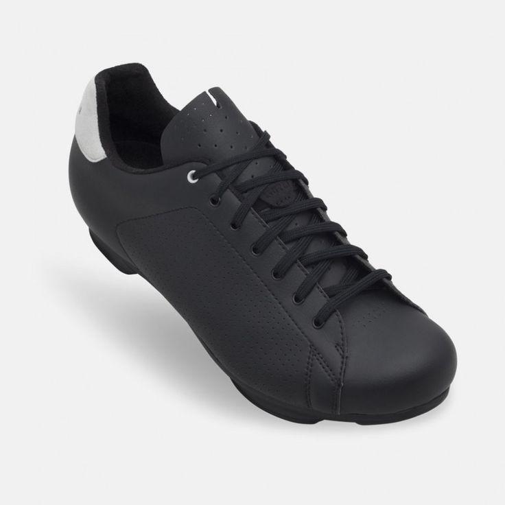 Republic™ Black grey size 44