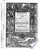 Nowý Tytulárnj Kalendář, Ke Cti S. Wácslawa, Knjžete, Mučedlnjka a Patrona Král. Cžeského