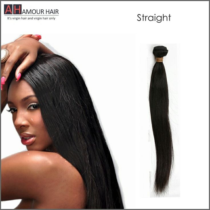 93 best amour hair extensions images on pinterest hair say no to bad weave quality hair weave with affordable price directly ship from factory pmusecretfo Gallery