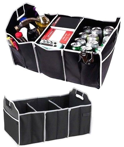 Car Trunk Auto #Organizer With 3 Compartments  https://couponash.com/deal/car-trunk-auto-organizer-with-3-compartments/169368
