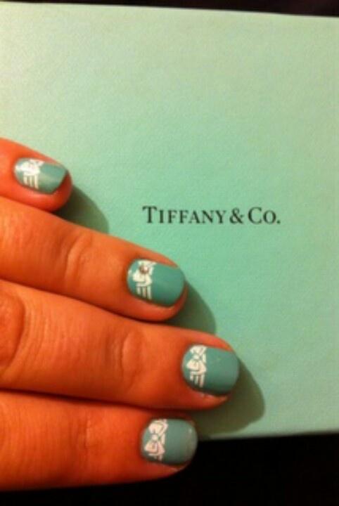 Mejores 395 imágenes de Decoracion de Unas en Pinterest | La uña ...