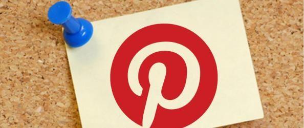 Nuova policy per Pinterest: meno spam e più contenuti autentici http://www.pinterest.com/valetanzillo/my-works-on-the-web/