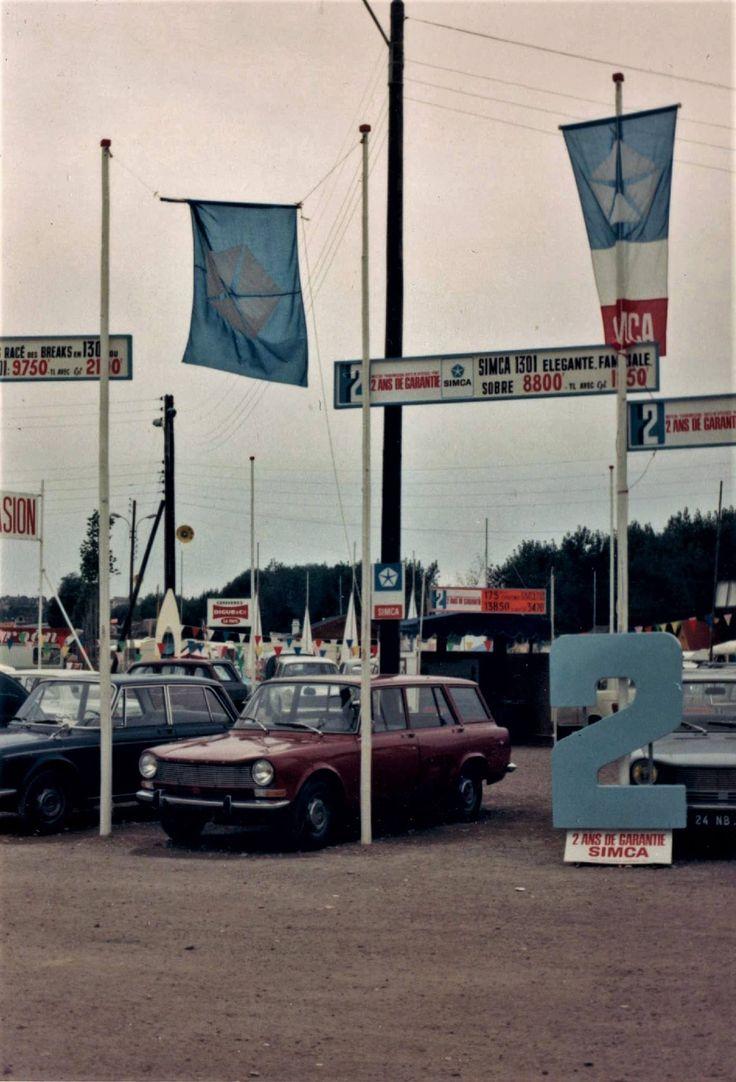 337 best garage images on pinterest for Garage peugeot paris nice belleville