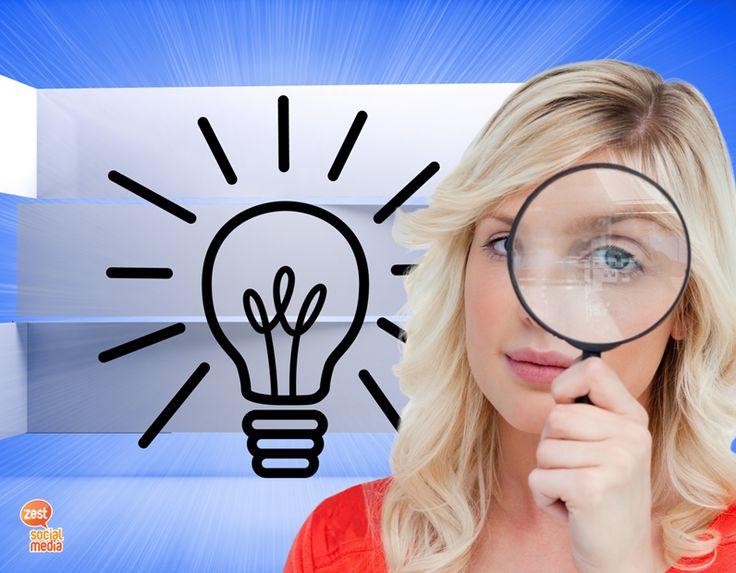 Πως μπορείς να μαθαίνεις ποιά είναι τα πιο δυνατά Facebook posts στη κατηγορία σου; Πήγαινε στα insights της σελίδας σου και επέλεξε ποιές σελίδες άλλων σχετικών επιχειρήσεων θέλεις να παρακολουθείς. Μελέτησε τα στοιχεία τακτικά για να βελτιώνεις συνέχεια τα posts σου   #socialmediatip #socialmediamarketing #facebookmarketing