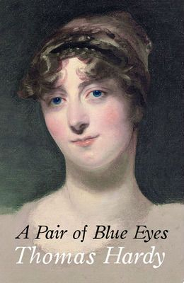 A Pair of Blue Eyes - Get Free, Quick and Easy Access To This Book ! => http://www.kmlshopping.com/ebooks/pack-0001/best-books-0008.html