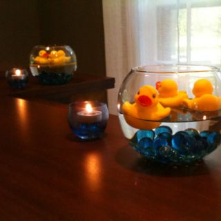 107 Best Images About Baby Shower On Pinterest Baby