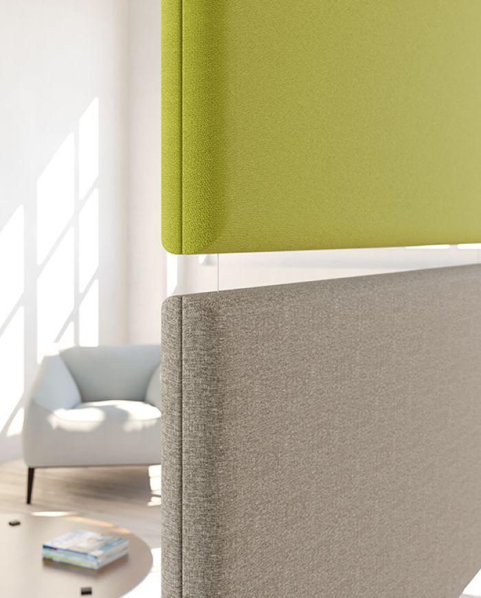 les 25 meilleures id es de la cat gorie panneaux acoustiques sur pinterest. Black Bedroom Furniture Sets. Home Design Ideas