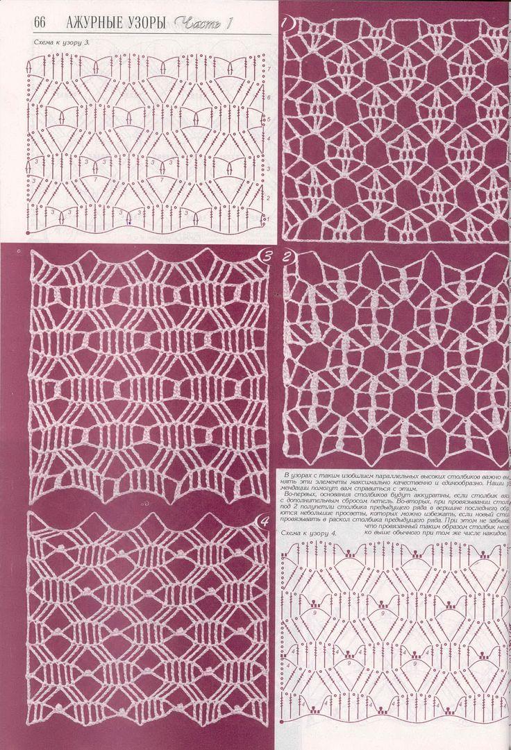 Las Mejores 284 Imgenes De Havlu Kenarlari En Pinterest Bordes Crochetcircularedgepatterndiagram 066