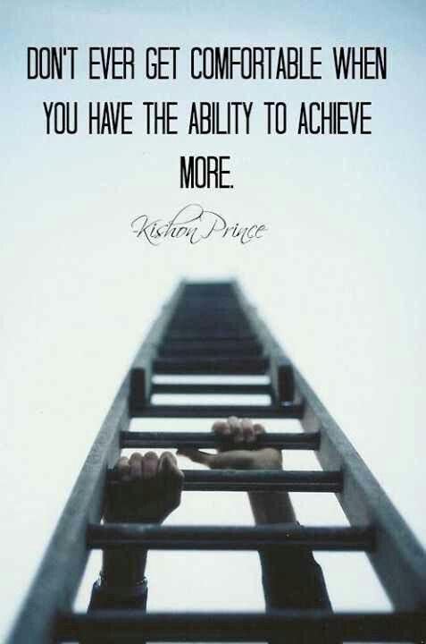 agree motivational achieve goals life inspiration
