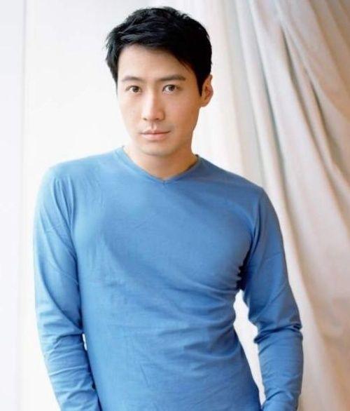 黎明 - Leon Lai (December 11, 1966)