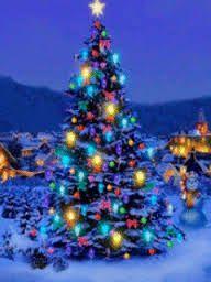 Risultati immagini per buone feste natalizie per facebook: